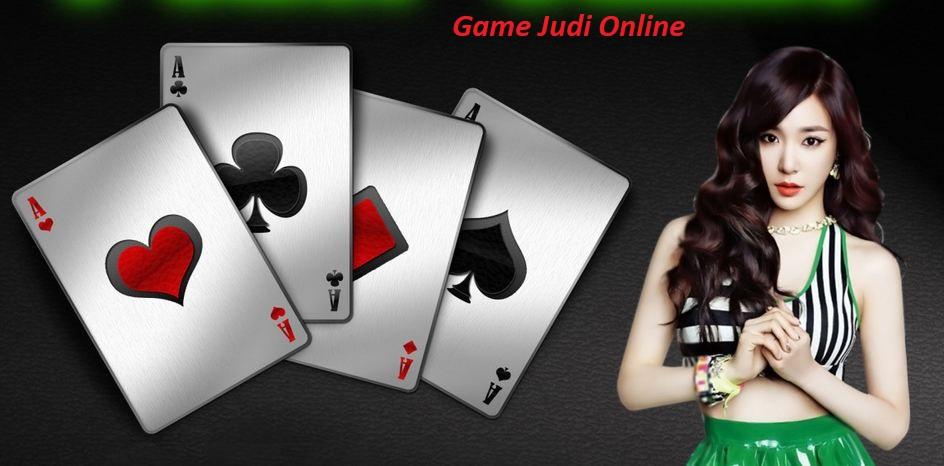 Game Judi Online