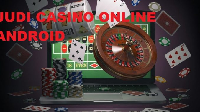 Keuntungan Yang di Dapat Pada Bandar Ion Casino Resmi