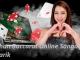 Taruhan Baccarat Online Sangat Menarik