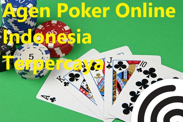 Panduan Judi Poker Bagi Pemula