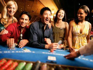Cara Menaklukan Permainan Judi Cash Or Crash Android Terlengkap