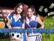 Penjelasan Permainan Judi Sportsbook Online